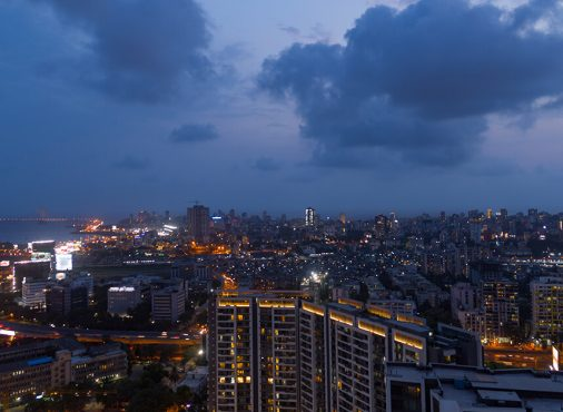 What Makes Investing In A House In BKC A Good Decision? We Tell You!